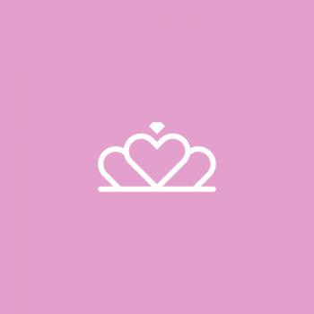 Precious Forever Logo thumbnail