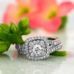 Jewellery photography thumbnail