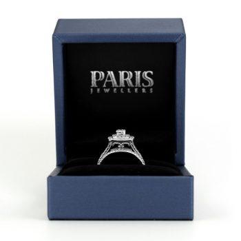 Paris Jewellers Motion Content thumbnail