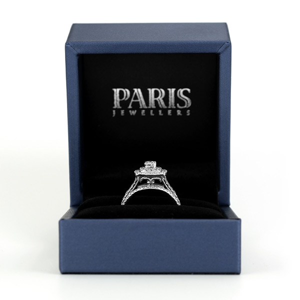 Paris Jewellers Motion Content thumbnail